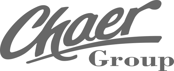 Chaer Group