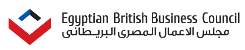 Egyptian British Business Council