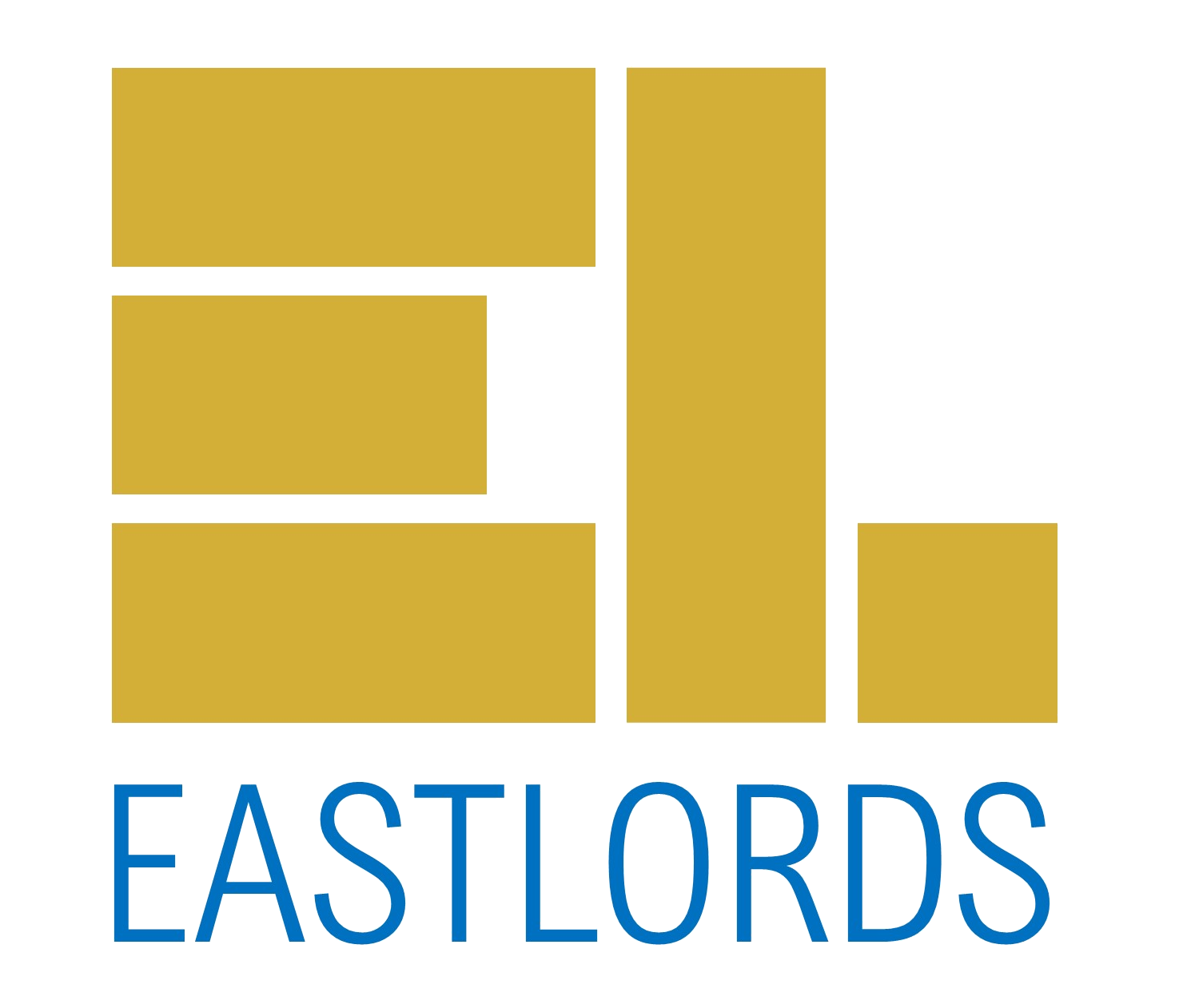 Eastlords & Rictar Holdings